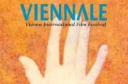 Ausschnitt des Viennale-Plakats 2012.