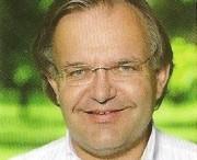 Prim. Prof. Dr. Peter Grieshofer. (Foto: Privat)