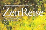 Ausschnitt des Magazin-Covers.  © Deutsche Zentrale für Tourismus e. V.