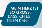 Website-Ausschnitt aus dem Stadtportal Graz.