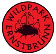 Logo Wildpark Ernstbrunn.