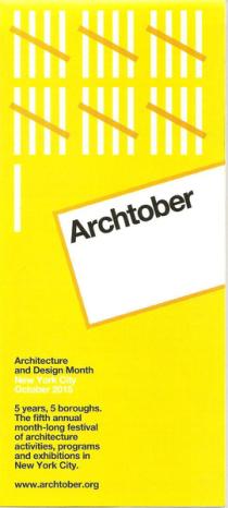 Folder-Cover.