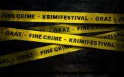Krimifestival-Logo.