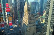 Times Square. © 2015 Reinhard A. Sudy