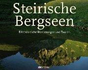 Buch-Cover Ausschnitt.