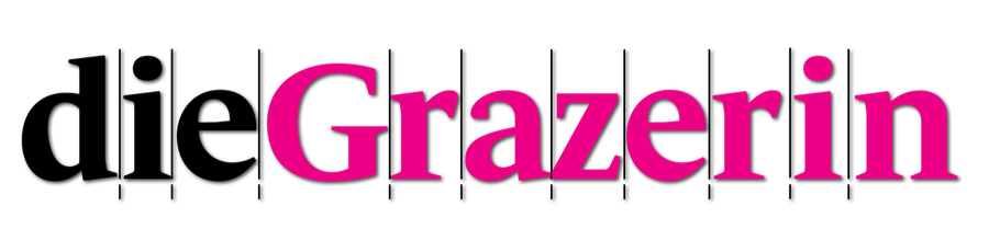 © www.grazerin.at