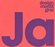 Ausschnitt des Programm-Covers.