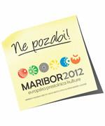 Foto: www.maribor-pohorje.si