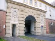 Das äußere Paulustor in Graz. (Foto: Sudy)
