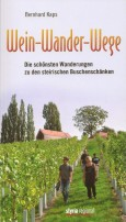 Buchcover. Styria Verlag