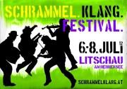 Schrammel.Klang.Festival in Litschau.