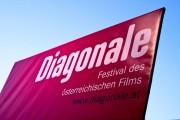 Diagonale. (Foto: Diagonale/Klaus Pressberger)