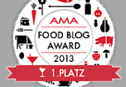 Aus: www.foodblogaward.at.