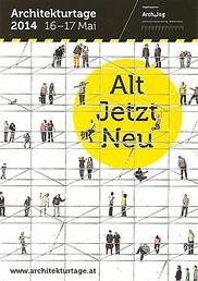 Karten-Cover. Foto Lukas Hämmerle