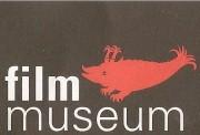 Cover-Ausschnitt der Broschüre März | April 2014. © Österreichisches Filmmuseum