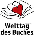WdB-Logo.