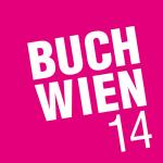 BUCH WIEN Logo 2014.