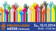 © Arbeitsgemeinschaft für Notfallmedizin und PULS - Verein zur Bekämpfung des plötzlichen Herztodes