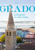 Buch-Cover.