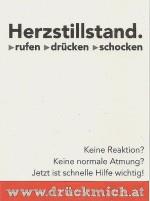 Folder-Cover. © www.drückmich.at