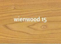 Card-Cover. © www.wienwood.at
