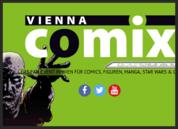 © www.viennacomix.at
