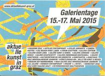 Cover der Info-Postkarte.