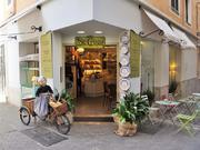 Kleine Bäckerei in der Sant Miquel. © Reinhard A. Sudy