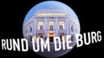 Logo. Entnommen aus www.rundumdieburg.at.