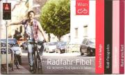 Cover der Radfahr-Fibel.