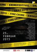 Cover des Info-Folders.