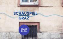 Auszug aus der Webseite des Schauspielhauses Graz.