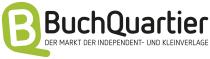 BuchQuartier-Logo.