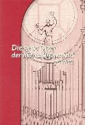 Cover der Festschrift.