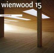Ausschnitt aus der Homepage www.wienwood.at.