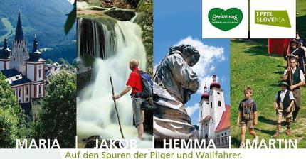 © Steirische Tourismus GmbH