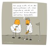 Schilling & Blum - Golf