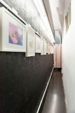 Raum 66. © Komische Künste