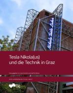 Buchcover: Foto: R. Illemann, Layout: derprem.com, © Verlag der TU Graz