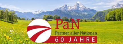 Quelle und ©: www.dachverband-pan.org