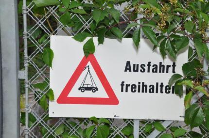 Graz. © Reinhard A. Sudy