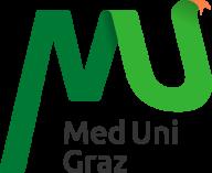 Logo der Med Uni Graz