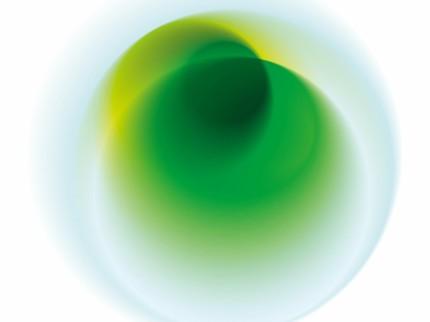 Logo-Element der STEIERMARK SCHAU allgemein