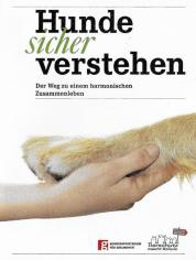 Broschüren-Cover.