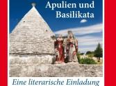 Ausschnitt aus dem Buchcover, Verlag Klaus Wagenbach, mit einer Fotografie © Martin Jung/f1online/imagebroker.com h