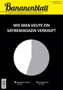 © Komische Künste Verlag